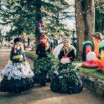 Bathurst Winter Festival   Stay at Home Mum