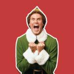 buddy elf | Stay at Home Mum.com.au