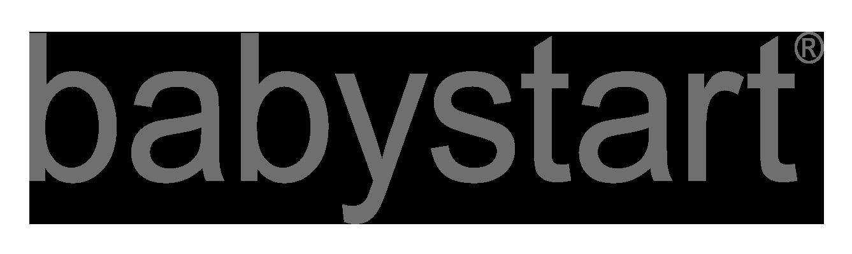 babystart® New RGB | Stay at Home Mum.com.au