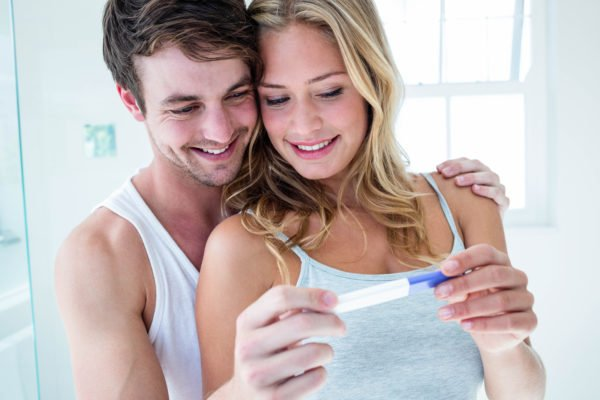 5 Things All TTC Couples Should Know About Fertility