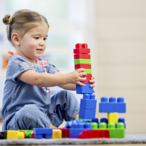 Understanding Child Care Ratings