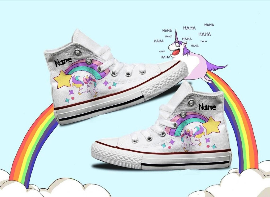 c2778cbe7d9 Did You Know You Can Design Your Own Chuck Taylors