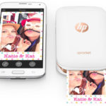 HP Sprocket Feature e1494300642285   Stay at Home Mum.com.au