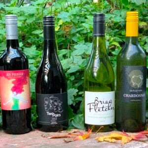 Tasty, Stylish and Super Yummy: Break the Wine Rut with Naked Wines