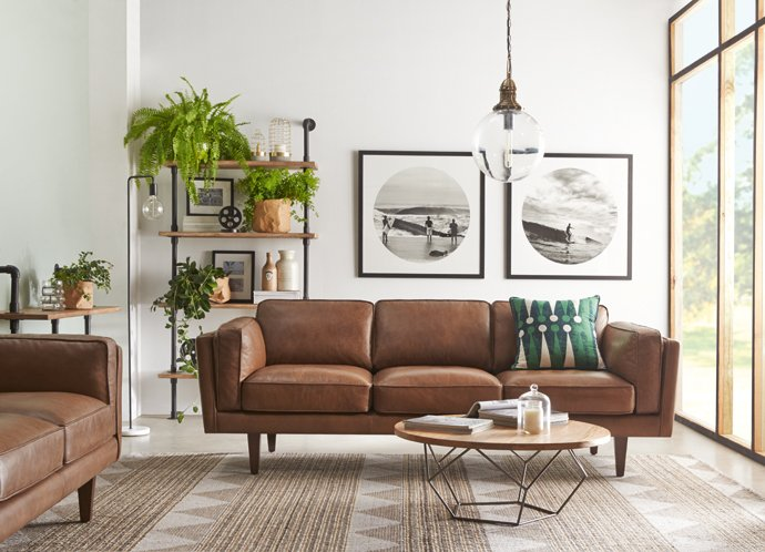 35 of the best furniture and home decor online stores in australia - Online home decor stores ...