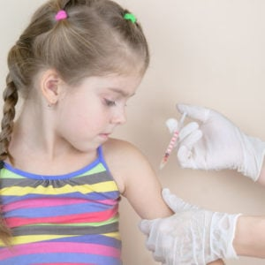 Here's What You Need To Know About Meningococcal Disease