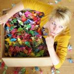 Origamiiii e1471307071562 | Stay at Home Mum.com.au