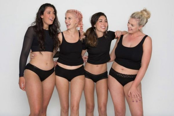New Comfy Undies That Mean I Never Have to Buy Pads or Tampons Ever Again…
