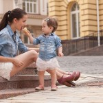 5 Fashion Fixes For Mummy Misfortunes   Stay At Home Mum