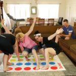 Twister | Stay at Home Mum.com.au
