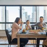 20190826 Oaks SH01C Dining 08458 BG R1 s | Stay at Home Mum.com.au