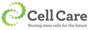CellCare_Logo