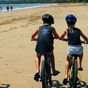 Best Holiday Ever: 9 Fun Activities At Port Douglas (For When Things Are Back To Normal)