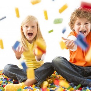 10 Toys Your Child Must Have