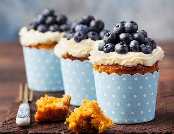 Basic Cupcake Recipe 1 1 | Stay at Home Mum.com.au