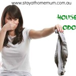 Household Odours | Stay at Home Mum.com.au