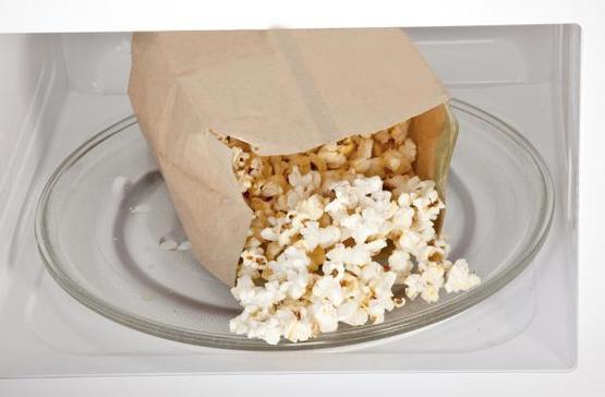 Microwave Popcorn1 | Stay at Home Mum.com.au