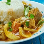 fish curry 1 | Stay at Home Mum.com.au