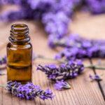 lavender oil 1 | Stay at Home Mum.com.au