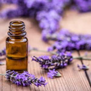 5 Tips For Cleaning with Lavender Oil