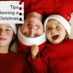 Tips for Planning a Merry Christmas | Stay at Home Mum