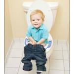 toilet kid1 | Stay at Home Mum.com.au