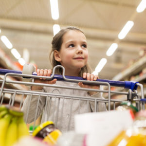 10 Tips To Survive A Shopping Trip With Kids