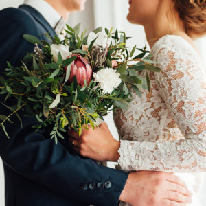 How To Become a Marriage Celebrant