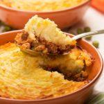 golden bake 1 | Stay at Home Mum.com.au