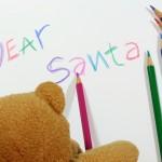 bigstock Christmas 1084082 | Stay at Home Mum.com.au
