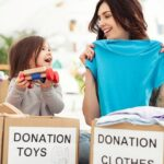 donation toys clothes 1 1 | Stay at Home Mum.com.au