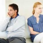 infertility1 | Stay at Home Mum.com.au
