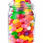 jelly beans1 | Stay at Home Mum.com.au