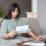 How to Manage Your Money at Home Effectively   Stay at Home Mum
