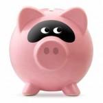 burglar pig1   Stay at Home Mum.com.au