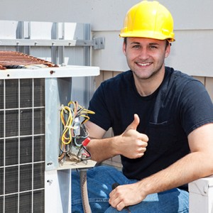 How To Maintain Your Air Conditioning Unit