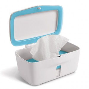 23 Amazing Uses for Baby Wipes