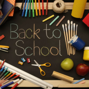 Where to Get the Very Best Back to School Deals 2021