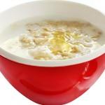 Slow Cooker Porridge   Stay at Home Mum