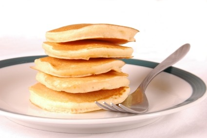 pikelets1 | Stay at Home Mum.com.au