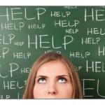 help1 | Stay at Home Mum.com.au
