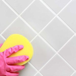 Homemade Cream Cleanser