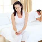 Infertility   Stay at Home Mum