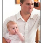worried dad1 | Stay at Home Mum.com.au