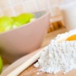 Applecake | Stay at Home Mum.com.au