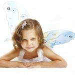 bigstock beautiful girl in a fairy cost 18330380   Stay at Home Mum.com.au
