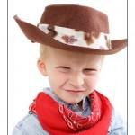 cowboy kid1   Stay at Home Mum.com.au