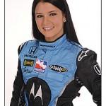 female car racer1   Stay at Home Mum.com.au