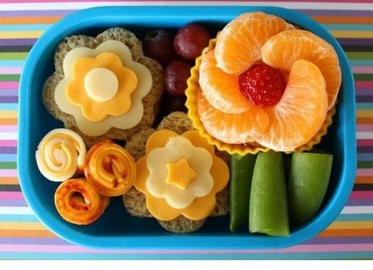 The Best School Lunch Boxes Trending in 2020