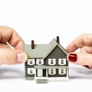 5 Ways to Prepare for A Mortgage
